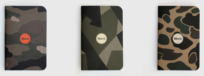 WordNotebook_Camo