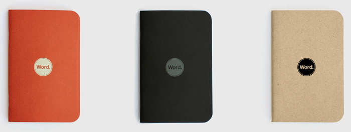WordNotebooks_Basic